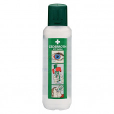 Cederroth Eye Wash - 500 mL