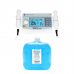 SoundCare plus Ultrasound Unit - For Professional USE ONLY