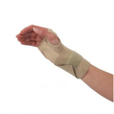 Core 6880 Ambidextrous Cock-Up Wrist Splint-Core Products #6880