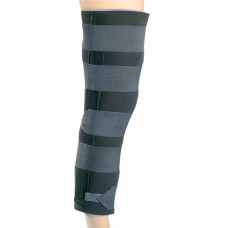 PROCARE  QUICK-FIT BASIC KNEE SPLINT -KNEE IMMOBILIZER - 79-96019