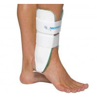 Aircast® Air-Stirrup Ankle Brace