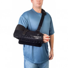Shoulder Brace - UltraSling III