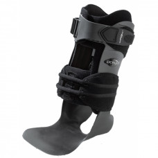 Donjoy Velocity MS (Moderate Support)