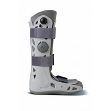 AirCast AirSelect Standard Walking Brace-REF. 01EF