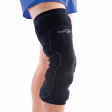 DonJoy DONJOY SPORTS BRACE COVER