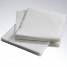 """Pick Up In Store: 40""""X48"""" DRAPE SHEET, WHITE, 2-PLY TISSUE, 100/CS CURBSIDE PICKUP ONLY"""