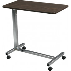 Drive Non-Tilt Overbed Tables #13067