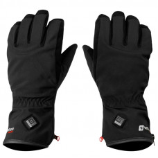 Venture-ALT- Battery Heated Gloves -BX-15928