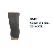 Infracare Knee Support