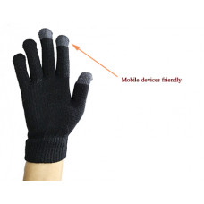 Infracare Pyro Gloves for Cold Hands