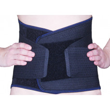 Infracare Pyro Lumbar Support