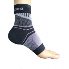 Infracare PYRO Compression Sleeve Plantar Fasciities