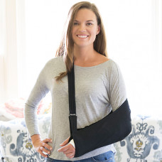 Ultimate Arm Sling®