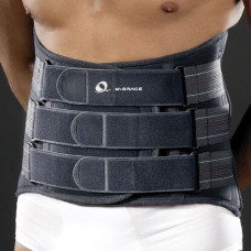 LumbLock Back Brace – #572
