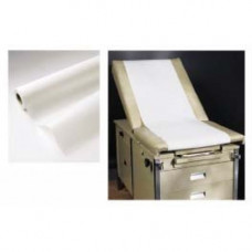 24 inch Wide Exam Table Paper-Smooth 225 Foot 12 rolls per Order
