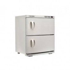 Hot Towel Warmer- Two door