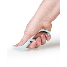 The Massage Therapist's Thumb by Core Products
