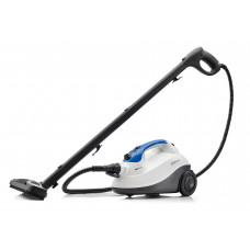 BRIO 225CC Steam Cleaner System