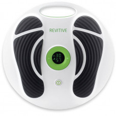 Revitive Medic Circulation Booster