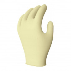 Ronco GOLD-TOUCH Synthetic Stretch Examination Glove (5 mil) 1000/Case Powder Free