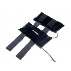THERMOTEX FAR INFRARED HEATING PAD – ELBOW