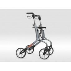 Trustcare Let's Move Rollator Light Weight