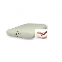 "Visco ""Memory Foam"" Traditional Pillow"