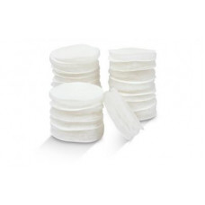 Aroma Diffuser Replacement Filters (Pack of 40)