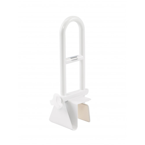 Bathtub Grab Bar Safety Rail Rtl12036 Adj