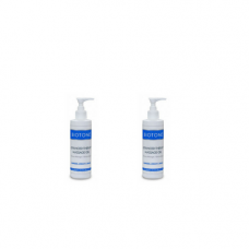 Biotone Advanced Therapy Massage Gel 8 oz 2 Pack
