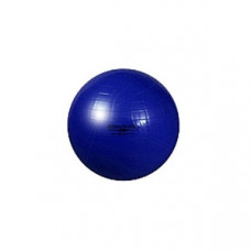 Thera-Band Regular Exercise Balls TH -23040 Blue 75cm
