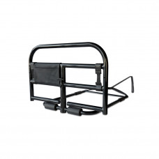 Bariatric Prime Safety Bed Rail#8940