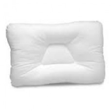 Petite- Tri Core Pillow - Kids White- CR-219