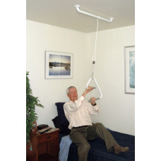 -Ceiling Mount Trapeze From Health Craft 32""
