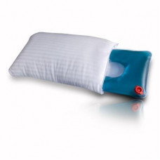 Deluxe Water Pillow - Core Products