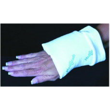 Heat Therapy, Medi Beads, Carpal Cuff, 4 1/2