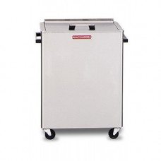 Hydrocollator M2 Mobile Heating Unit