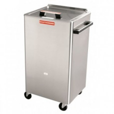 Hydrocollator SS-2 Heating Unit - Mobile