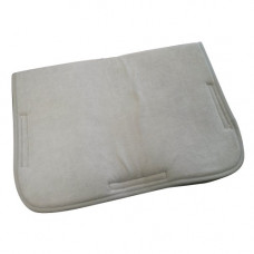 Chattanooga - Terry Cloth Cover PRO Foam Filled - For Standard Size hot packs-1118