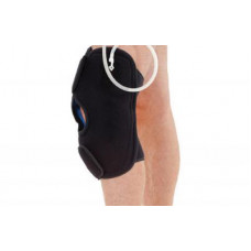 Titan Med Tech- Arctic Heat Compression Therapy  Wrap