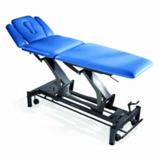 Chattanooga Montane Alsp 5 Section Treatment Table
