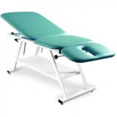 Treatment Table 3 Section