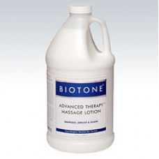 1 Gallon Biotone Advanced Therapy Lotion