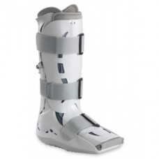 Aircast XP Walking Brace