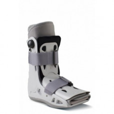 Aircast AirSelect Short Walking Boot