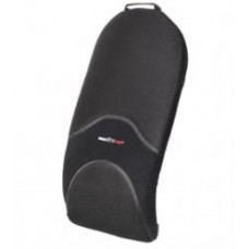 Obus Ultra Forme Backrest Small
