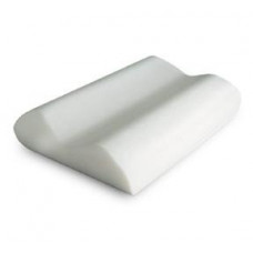The OBUS FORME Standard Cervical Pillow w/ Memory Foam