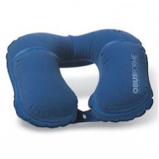 The OBUS FORME Inflatable Travel Pillow