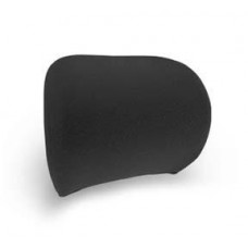 Replacement Lumbar Pad  pack of 2  $ 48.00