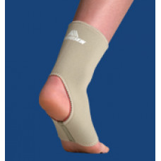 Thermoskin Thermal Ankle 8* 204